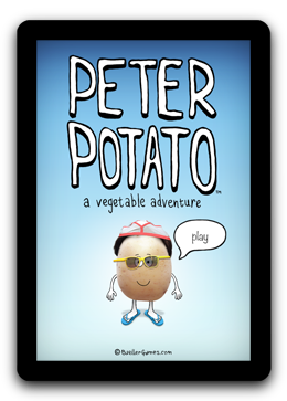 peter_potato_screenshot_08